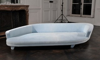 Paris | ACNE Furniture Sofas