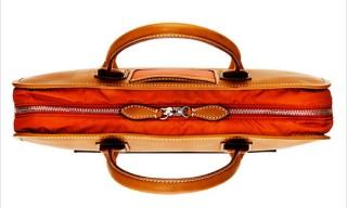 Travelteq Trash Laptop Bags