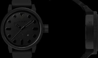 (capsule) | Tsovet SVT-NM85 Flat Black