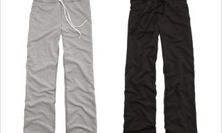 James Perse Vintage Sweatpants