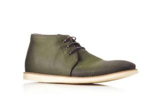 Kurt Geiger Chukka Boots