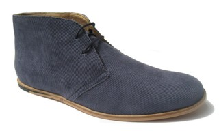 First Look | Levi's for Opening Ceremony Corduroy Desert Boots