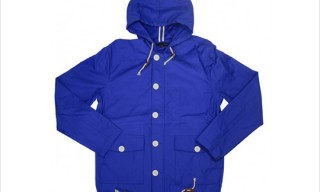 Suit Royal Blue Felix Jacket