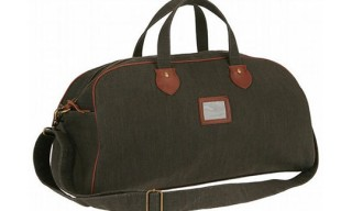Brothers Bray and Co. Duffle
