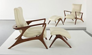 Phillips de Pury & Company Design Auction