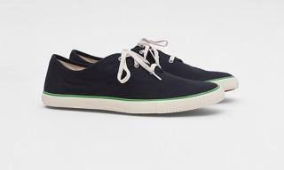 Tretorn for Comme des Garcons Sneakers