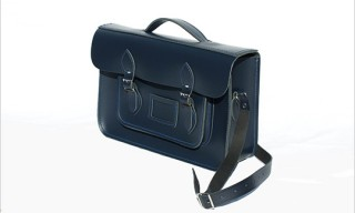 The Cambridge Satchel Company Batchels