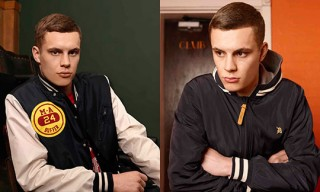 Duffer of St. George Spring/Summer 2010