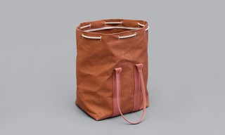 Erik Schedin Tote Bag