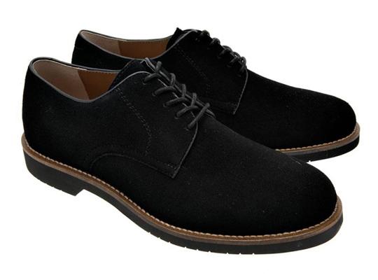 Best Mens Casual Dress Shoes