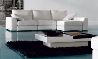 Furniture   Koo International