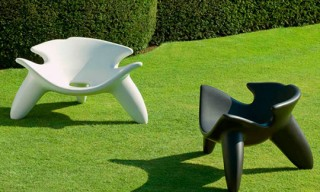 Sotheby's Contemporary Design Sale at Sudeley Castle
