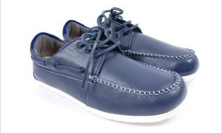 Cause Footwear