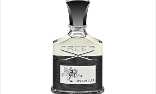 CREED Aventus Fragrance for Men