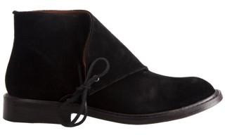 B Store 'Herman' Desert Boots