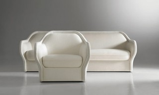 Furniture | Bardot by Jaime Hayon