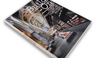 'Build On' Book