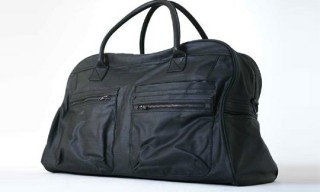 COMUNE Taylor Travel Bag