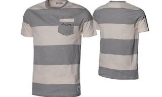 Duffer Westway T-Shirts
