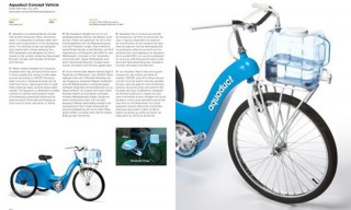 """Product Design in the Sustainable Era"" Book"