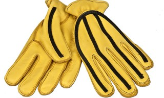 Hammarhead Industries VMX Gloves
