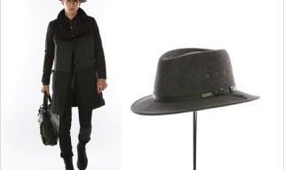 Pendleton Getaway Hat