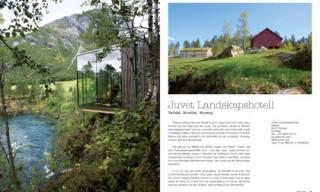 """""""Taschen's Favourite Hotels"""" Book"""