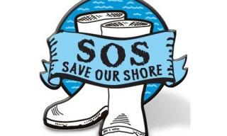Abita SOS Pilsner