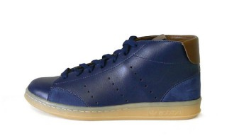 adidas Stan Smith 80's Mid