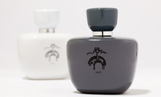 BLACK FLEECE BY Brooks Brothers Fragrances