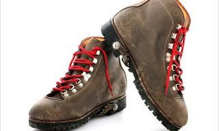 Golden Goose Pivetta Boots