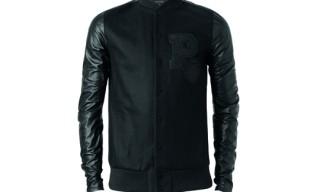 Passarella Death Squad Varsity Jacket