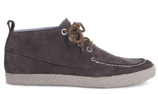 SeaVees 09/65 Bayside Moccasin
