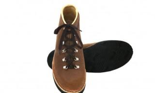 Seil Marschall Mont Blanc Boot