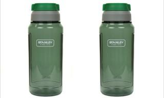 Stanley BPA Free 24oz. Water Bottle