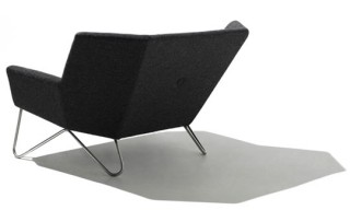 "Versus ""Tosom 2"" Chair"