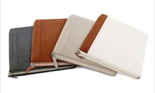 WANT Les Essentiels de la Vie Narita iPad Cases
