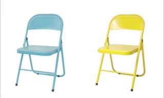 """America Chair"""