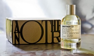 Le Labo for Another Magazine Fragrance