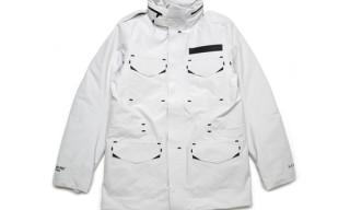 NSW M-65 Jacket