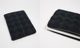Present Laptop Case