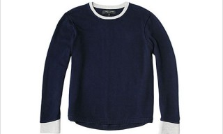 Rag and Bone Ramsey Pullover Sweater