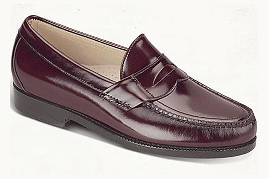Www Sas Shoes Company Com