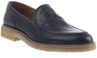 B Store 'Fargo' Loafers