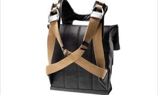 Brooks Islington Rucksack Backpack