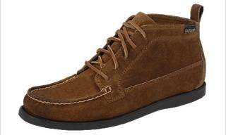 Eastland Limited Edition Seneca Shoe