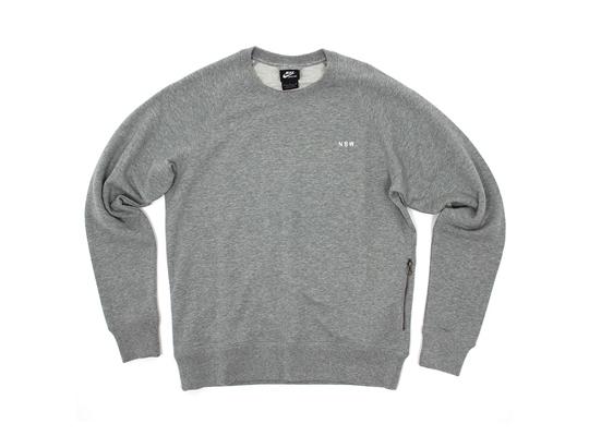 Nike Crewneck Sweatshirt | Highsnobiety