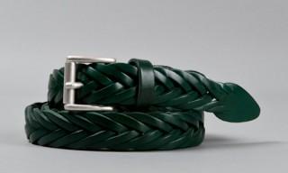 Anderson's '2781' Belt