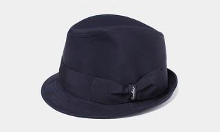 Junya Watanabe COMME des GARCONS Borsalino Hat
