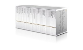 Penguin 50th Anniversary Mini Modern Classics Box Set